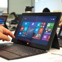 Acheter un téléphone ou une tablette Microsoft, est-ce vraiment une bonne idée ?