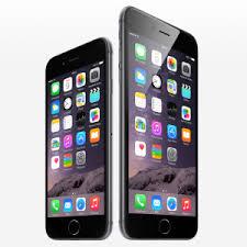 Apple : prouesse technologique ou effet d'annonce ?
