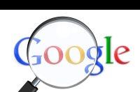 L'Europe veut démanteler Google