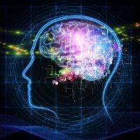 Et si l'intelligence artificielle pouvait nous tromper ?