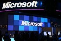 Il faut encore compter sur Microsoft