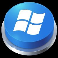 Microsoft, pas de Windows 9 mais un Windows 10